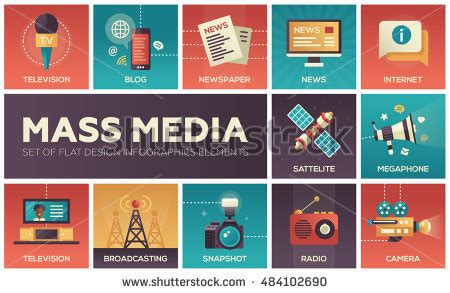 Role of Media in the National Integration LinkedIn