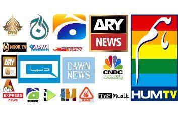 Role of Media in Pakistan Essay - 5670 Words - StudyMode