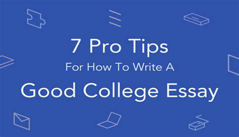 Simplify the Writing a Profile Essay